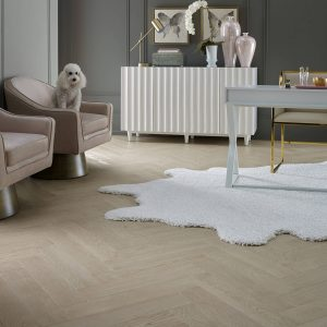 Fifth Avenue Oak | Broadway Carpets, Inc