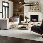 Key west hardwood flooring | Broadway Carpets, Inc