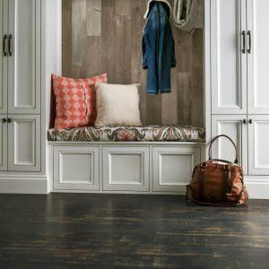 Antique Structure Laminate | Broadway Carpets, Inc