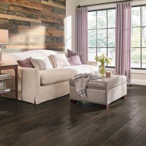 Oak Solid Hardwood | Broadway Carpets, Inc