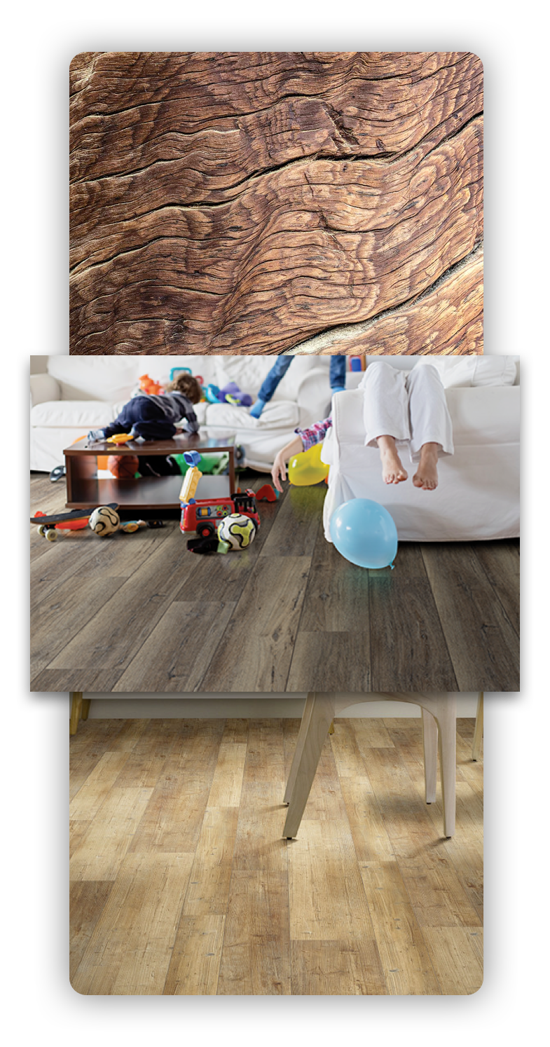 Tile features   Broadway Carpets, Inc