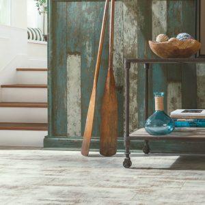 Laminate Flooring   Broadway Carpets, Inc