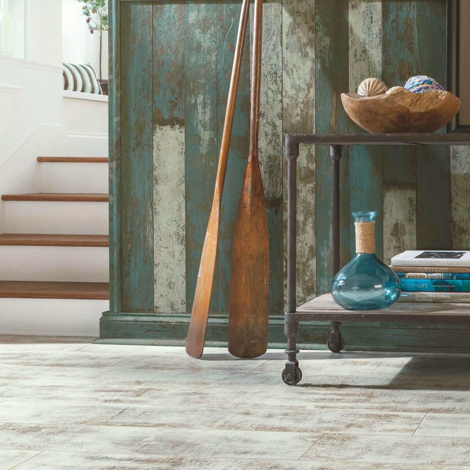 Laminate Flooring | Broadway Carpets, Inc