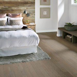 White Oak Engineered Hardwood | Broadway Carpets, Inc