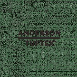 Anderson Tuftex | Broadway Carpets, Inc