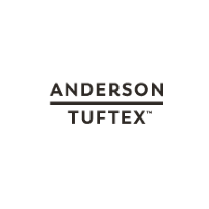 Anderson Tuftex | Broadway Carpets, Inc