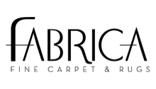 Fabrica | Broadway Carpets, Inc