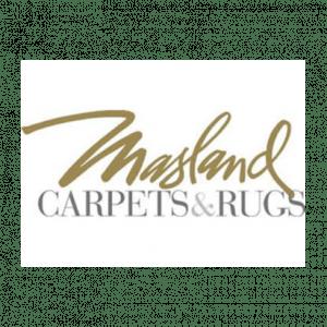 Masland carpets and rugs | Broadway Carpets, Inc
