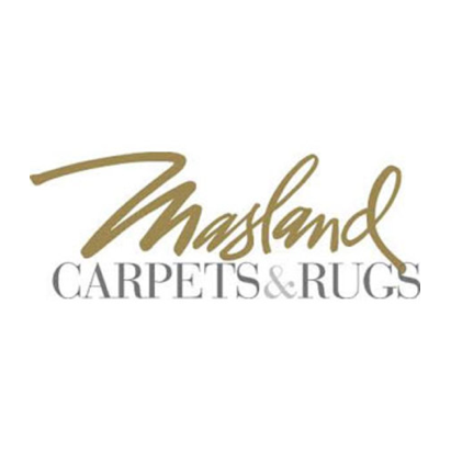 Masland carpets and rugs | Broadway Carpets, Inc