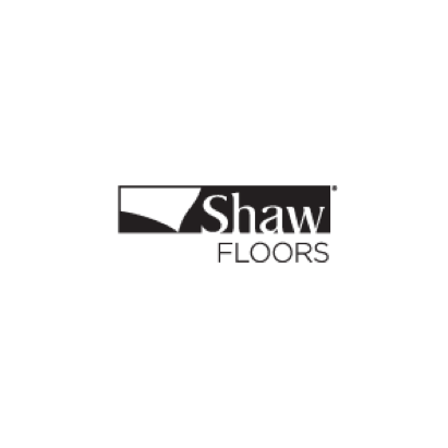 Shaw floors | Broadway Carpets, Inc