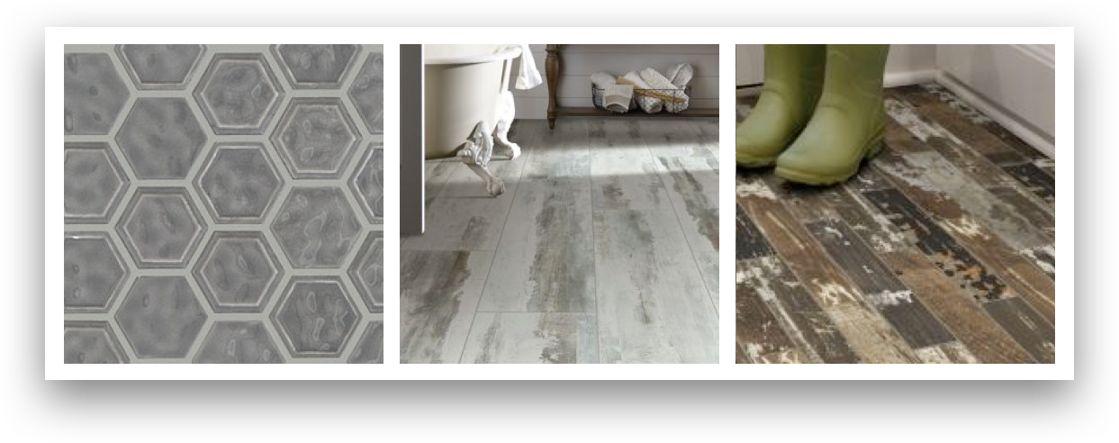Flooring | Broadway Carpets, Inc