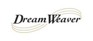Dream weaver | Broadway Carpets, Inc