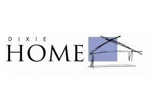 Dixie home | Broadway Carpets, Inc