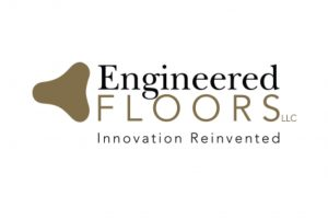 Engineered floors | Broadway Carpets, Inc