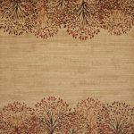 Festive Seasonal Rugs You'll Love | Broadway Carpets, Inc