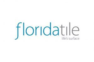 Florida tile lifes surface | Broadway Carpets, Inc