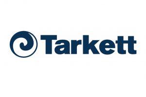 Tarkett | Broadway Carpets, Inc