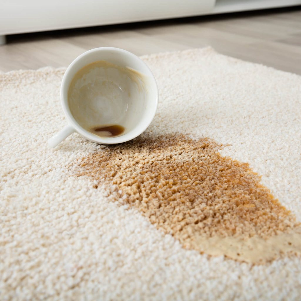 Rug care tips | Broadway Carpets, Inc