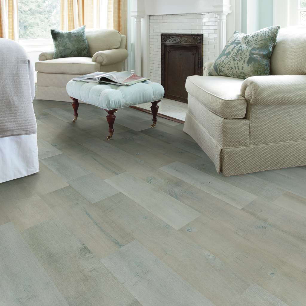 Exploring the Whitewashed Look | Broadway Carpets, Inc