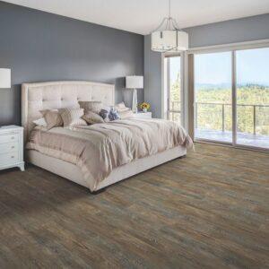 Vinyl flooring for bedroom   Broadway Carpets, Inc