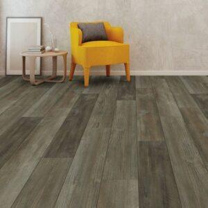 Vinyl flooring   Broadway Carpets, Inc