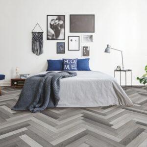 Master bedroom   Broadway Carpets, Inc