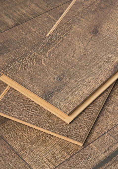 Flooring installation | Broadway Carpets, Inc