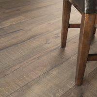 cork flooring | Broadway Carpets, Inc