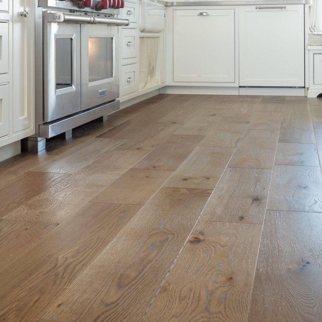 Buckingham flooring | Broadway Carpets, Inc