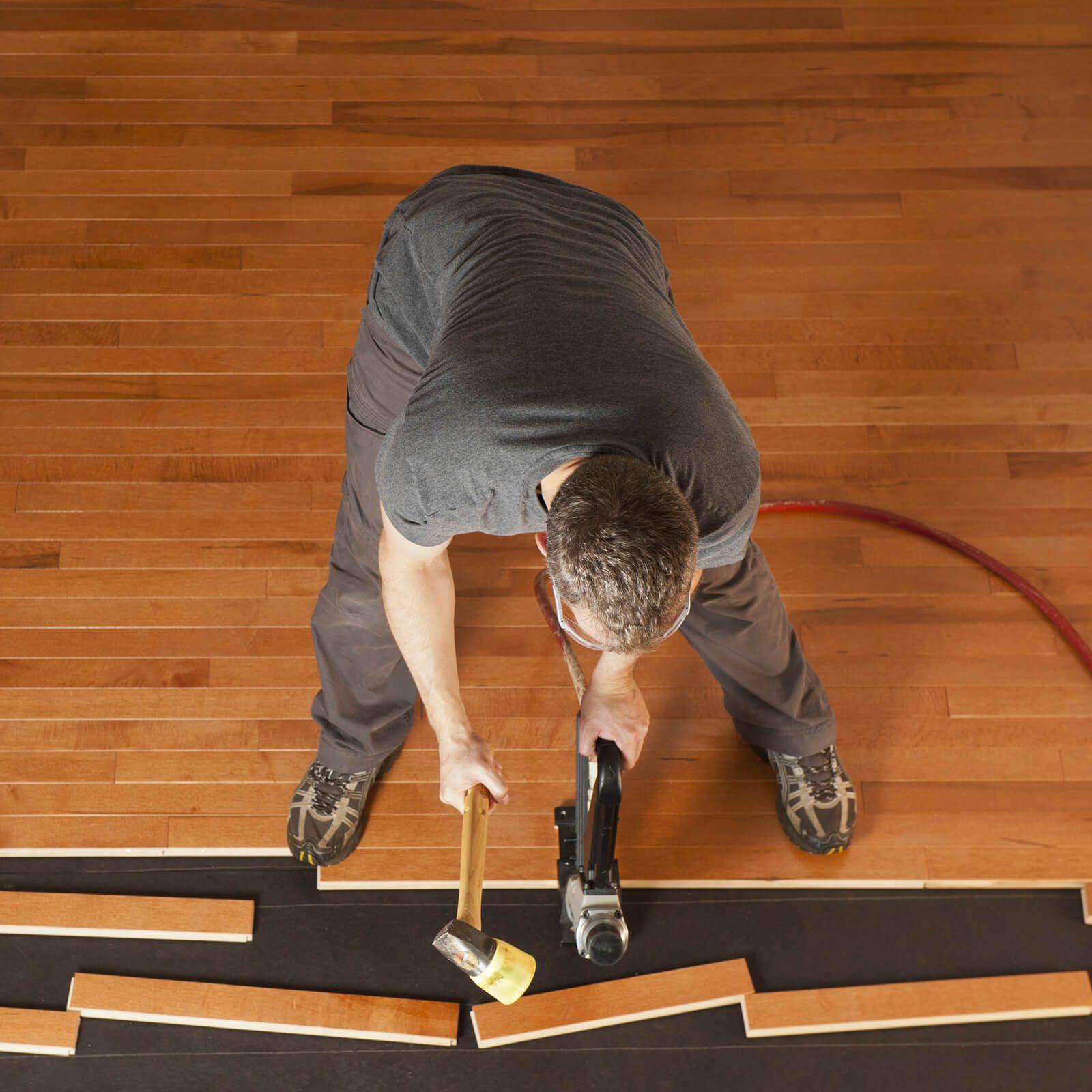Adobe stock | Broadway Carpets, Inc