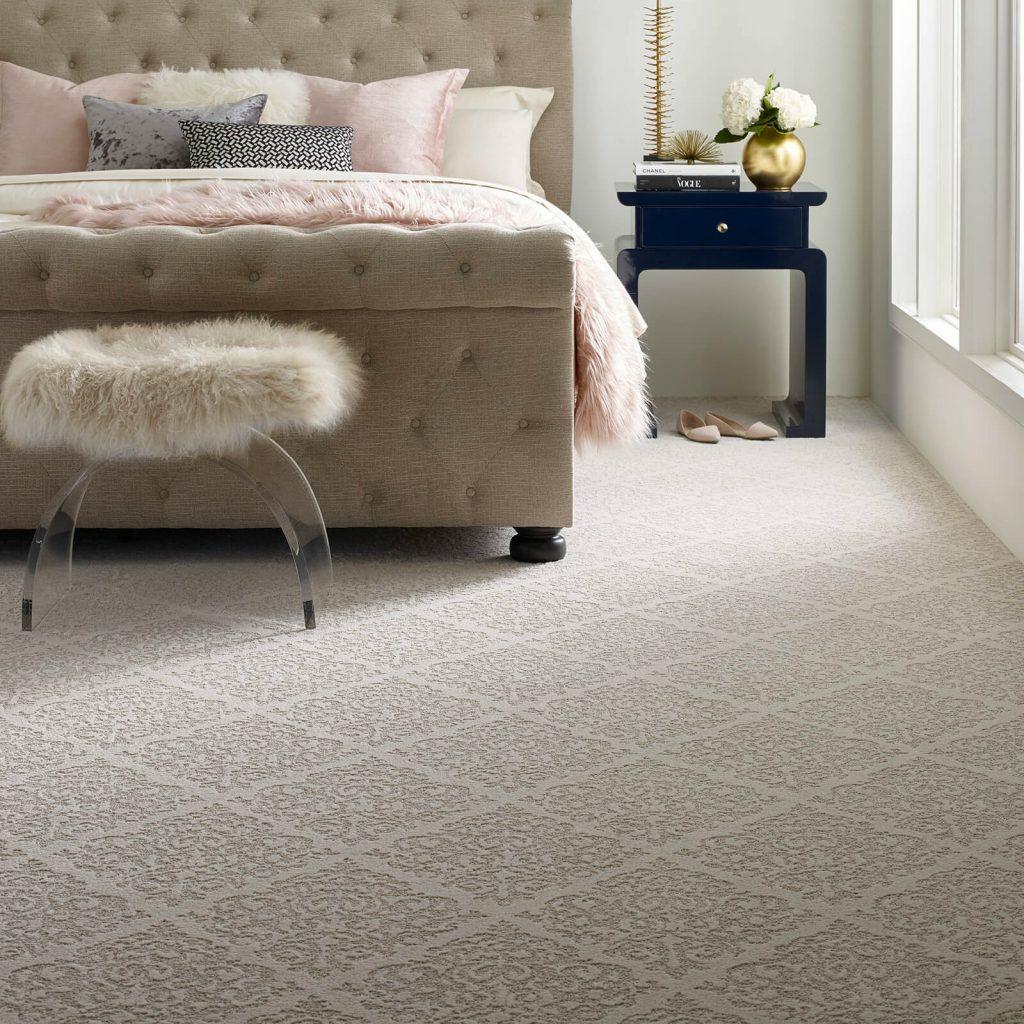 Chateau Fare   Broadway Carpets, Inc