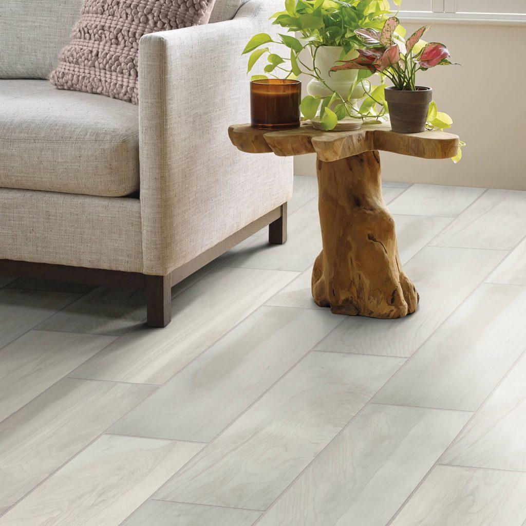Heirloom flooring | Broadway Carpets, Inc