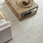 Rustique Vibe | Broadway Carpets, Inc