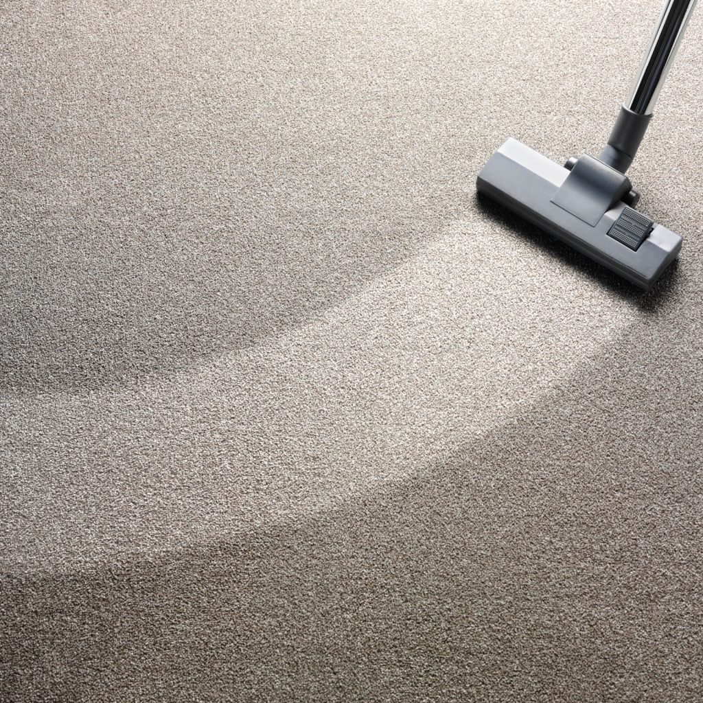 Carpet cleaning | Broadway Carpets, Inc