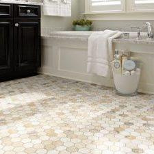 Tile flooring | Broadway Carpets, Inc