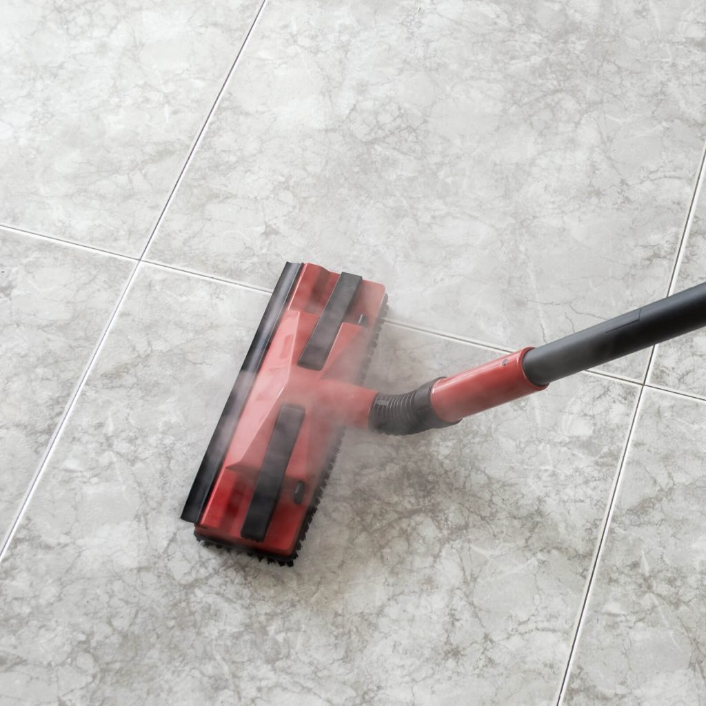 Tile cleaning | Broadway Carpets, Inc